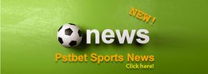 news.pstbet.com