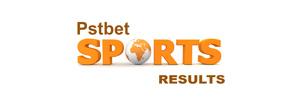 Sport Results