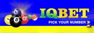IQBet