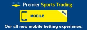 mobile.pstbet.com